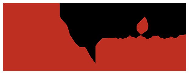 Total-AV Audiovisuais