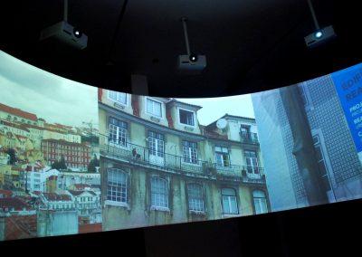 Museu Arte Popular, Lisboa